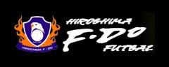 Hiroshima F-DO Futbal