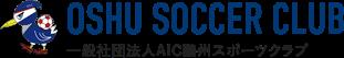 OSHU SOCCER CLUB