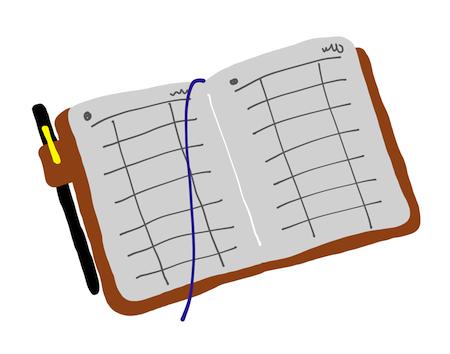 《サンプラザ会場》11月21日・28日(土)の練習時間について