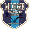 2021年度メーヴェFC体験練習会及びセレクションのご案内