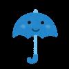 【雨天時の練習有無の確認方法について】